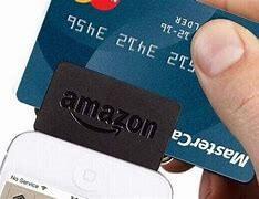 亚马逊五大收款方式对比分析